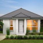 Practical Homes - Kella Granny Flat