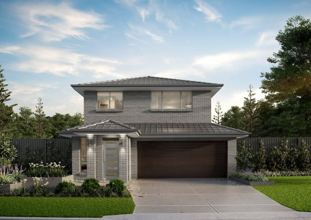 Lot 114 Lethbridge Rd, Austral
