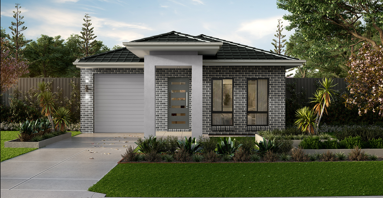 Lot 167 Proposed Road, Austral